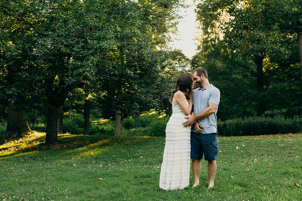 Joe_Mac_Creative_Maternity_West_Chester_Wedding_Photography_Philly_Best_Philadlephia__0173.jpg
