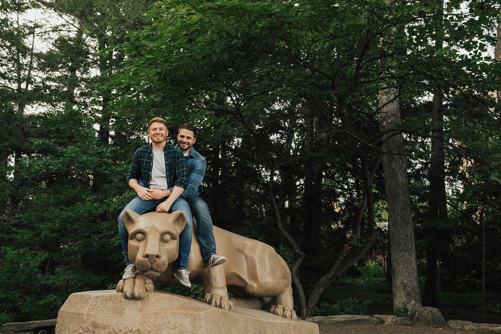 Joe_Mac_Creative_Wedding_Engagement_Philadelphia_Philly_Photography_LGBT_Gay_Penn_State___0003.jpg
