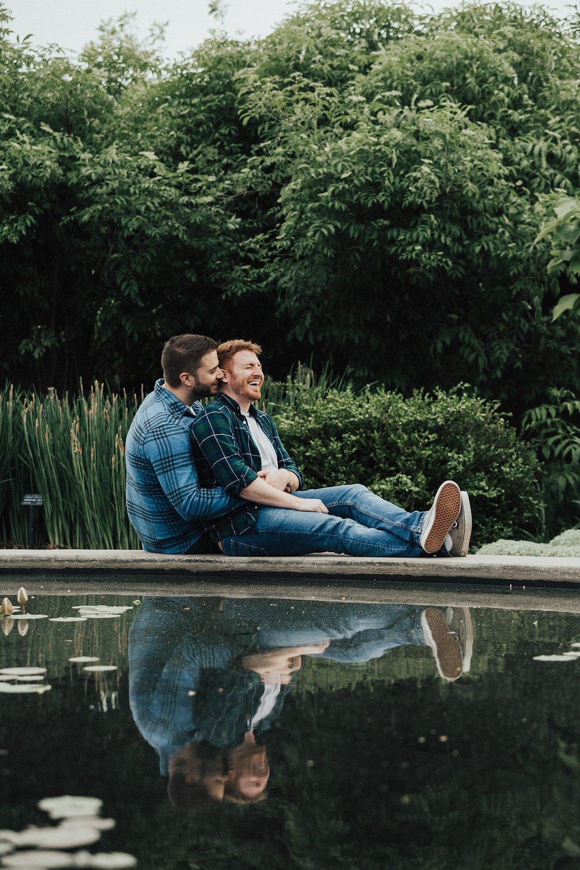 Joe_Mac_Creative_Wedding_Engagement_Philadelphia_Philly_Photography_LGBT_Gay_Penn_State___0018.jpg
