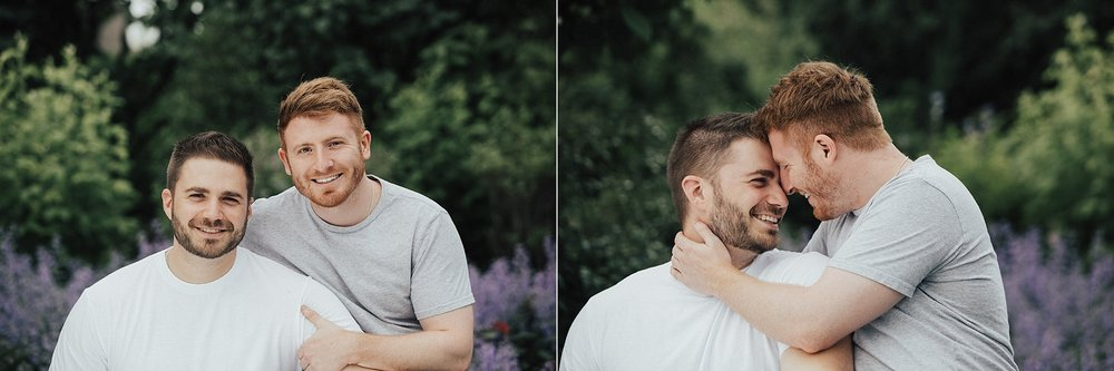 Joe_Mac_Creative_Wedding_Engagement_Philadelphia_Philly_Photography_LGBT_Gay_Penn_State___0027.jpg