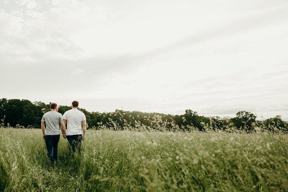 Joe_Mac_Creative_Wedding_Engagement_Philadelphia_Philly_Photography_LGBT_Gay_Penn_State___0036.jpg