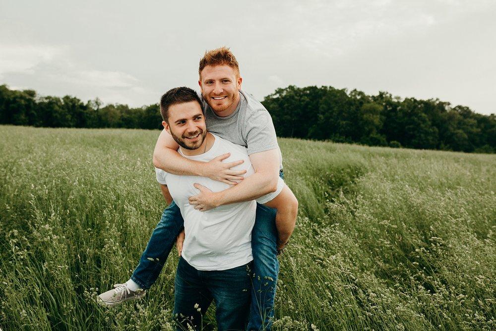 Joe_Mac_Creative_Wedding_Engagement_Philadelphia_Philly_Photography_LGBT_Gay_Penn_State___0040.jpg