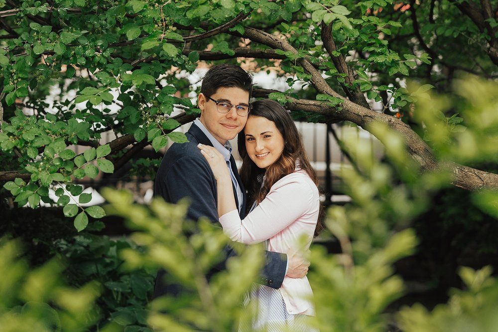 Joe_Mac_Creative_Wedding_Engagement_Philadelphia_Philly_Photography__0008.jpg