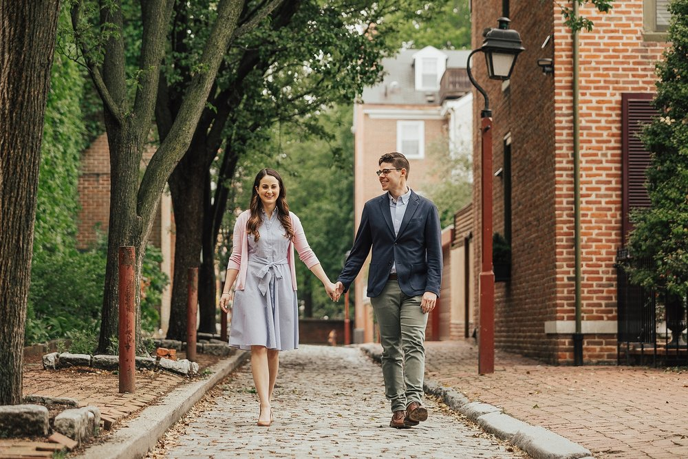 Joe_Mac_Creative_Wedding_Engagement_Philadelphia_Philly_Photography__0012.jpg