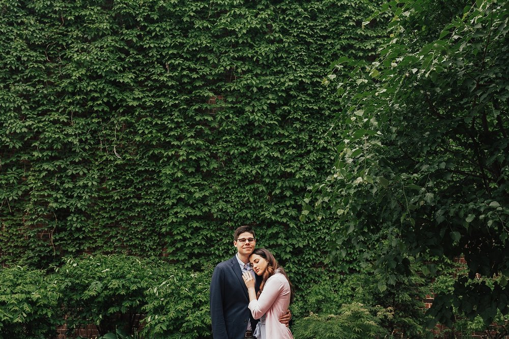 Joe_Mac_Creative_Wedding_Engagement_Philadelphia_Philly_Photography__0013.jpg