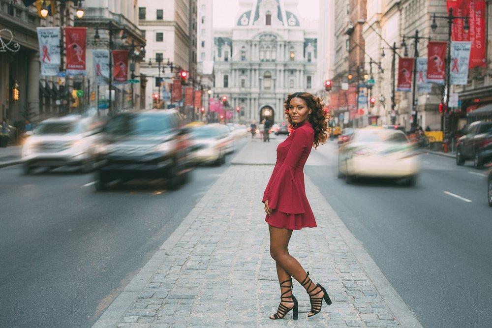 Joe_Mac_Creative_Wedding_Engagements_Photography_Philadelphia_Broad_Street_Proposal_0003.jpg