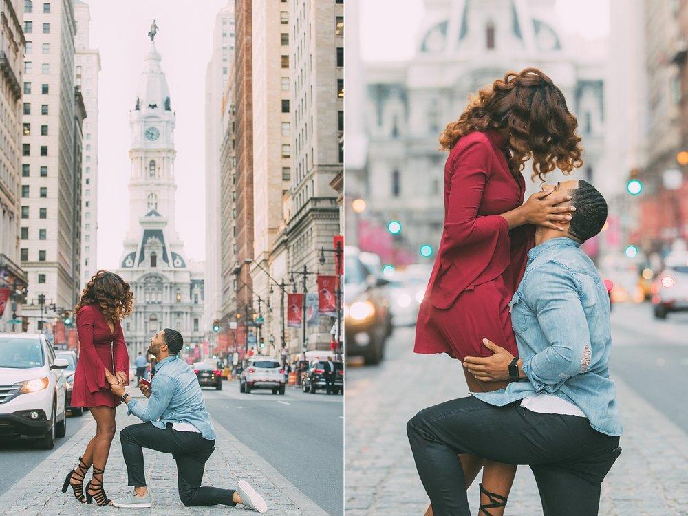 Joe_Mac_Creative_Wedding_Engagements_Photography_Philadelphia_Broad_Street_Proposal_0008.jpg