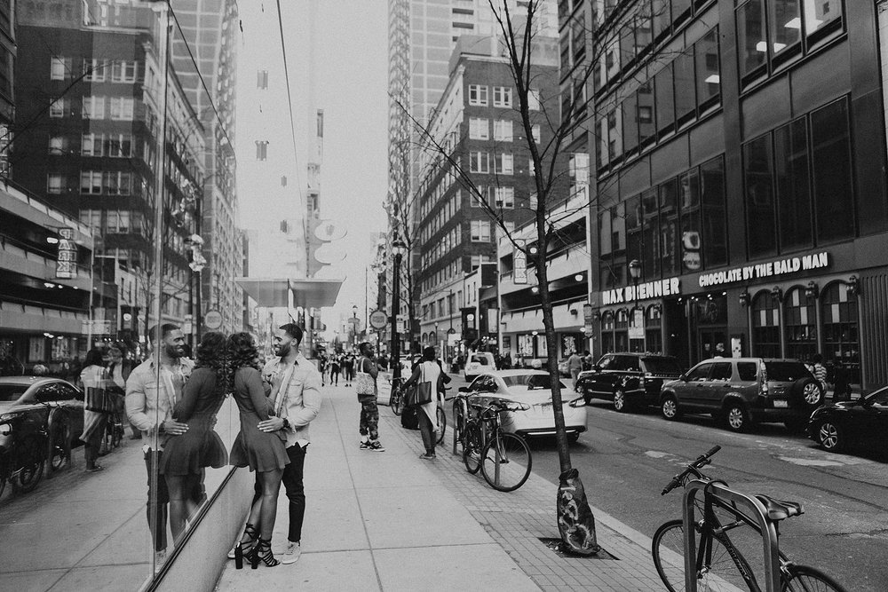 Joe_Mac_Creative_Wedding_Engagements_Photography_Philadelphia_Broad_Street_Proposal_0017.jpg