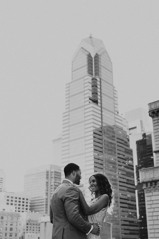 Joe_Mac_Creative_Wedding_Engagements_Photography_Philadelphia_Broad_Street_Proposal_0031.jpg