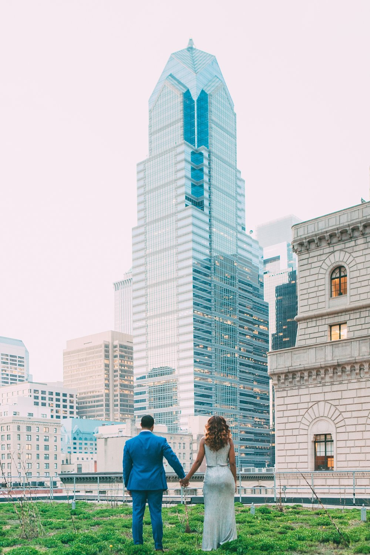 Joe_Mac_Creative_Wedding_Engagements_Photography_Philadelphia_Broad_Street_Proposal_0033.jpg