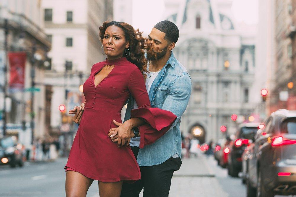Joe_Mac_Creative_Wedding_Engagements_Photography_Philadelphia_Broad_Street_Proposal_0039.jpg