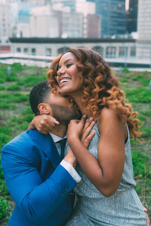 Joe_Mac_Creative_Wedding_Engagements_Photography_Philadelphia_Broad_Street_Proposal_0040.jpg