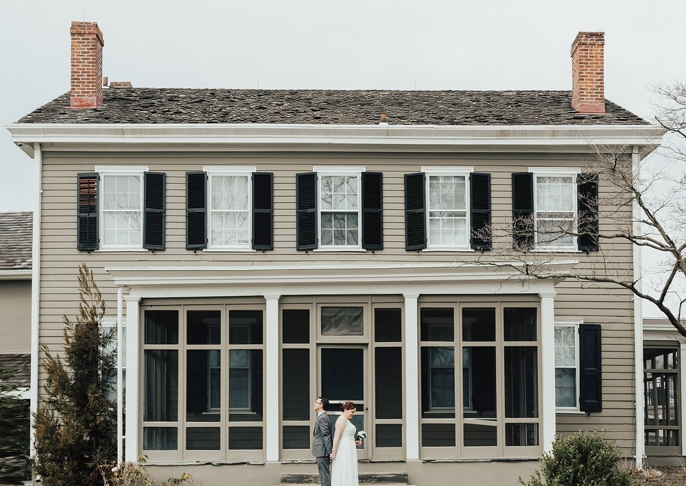Joe_Mac_Creative_Wedding_Engagements_Photography_Philadelphia_Delaware_County_Springfield_Country_Club__0027.jpg