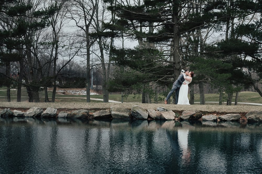 Joe_Mac_Creative_Wedding_Engagements_Photography_Philadelphia_Delaware_County_Springfield_Country_Club__0041.jpg