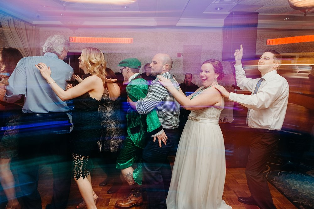 Joe_Mac_Creative_Wedding_Engagements_Photography_Philadelphia_Delaware_County_Springfield_Country_Club__0067.jpg