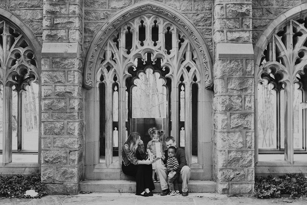 Joe_Mac_Creative_Maternity_Wedding_Engagements_Photography_Philadelphia_Valley_Forge__0002.jpg