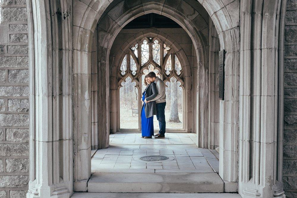 Joe_Mac_Creative_Maternity_Wedding_Engagements_Photography_Philadelphia_Valley_Forge__0016.jpg