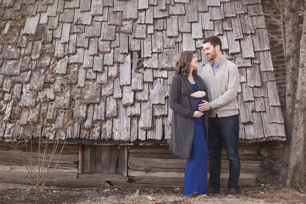 Joe_Mac_Creative_Maternity_Wedding_Engagements_Photography_Philadelphia_Valley_Forge__0019.jpg