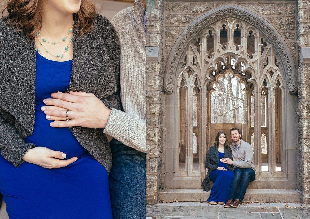 Joe_Mac_Creative_Maternity_Wedding_Engagements_Photography_Philadelphia_Valley_Forge__0025.jpg