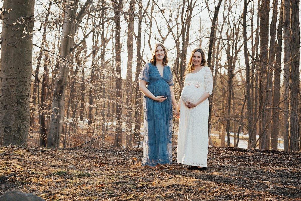 Joe_Mac_Creative_Maternity_Wedding_Engagements_Photography_Philadelphia_Valley_Forge__0045.jpg