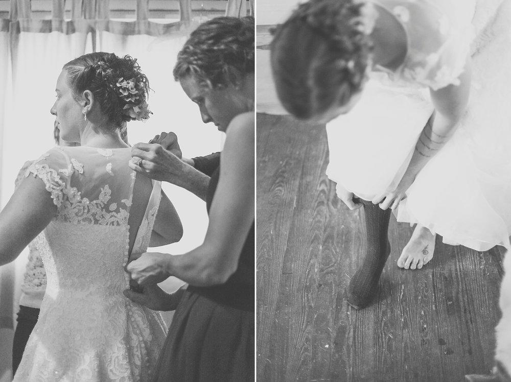 Joe_Mac_Creative_Mollie_and_Greg_Wedding_Photography_0008.jpg