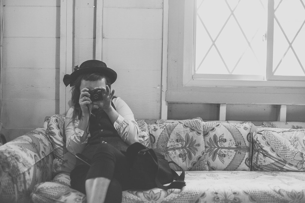 Joe_Mac_Creative_Mollie_and_Greg_Wedding_Photography_0009.jpg