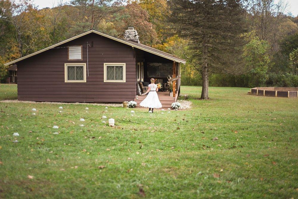 Joe_Mac_Creative_Mollie_and_Greg_Wedding_Photography_0013.jpg