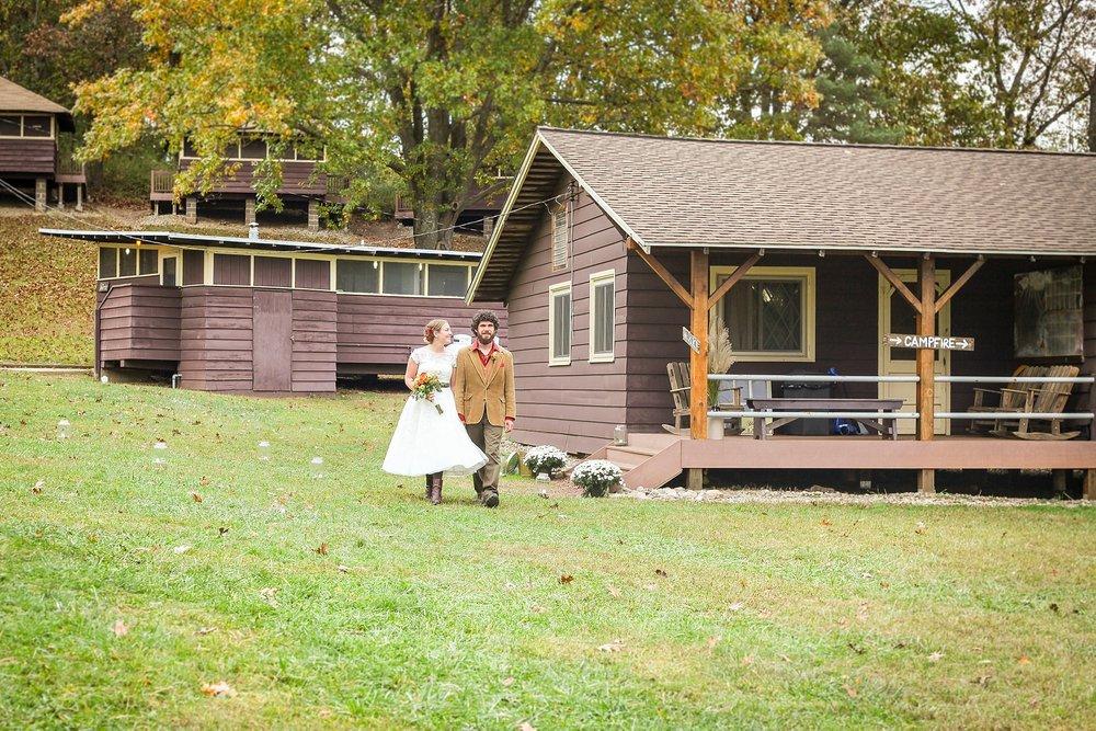 Joe_Mac_Creative_Mollie_and_Greg_Wedding_Photography_0017.jpg