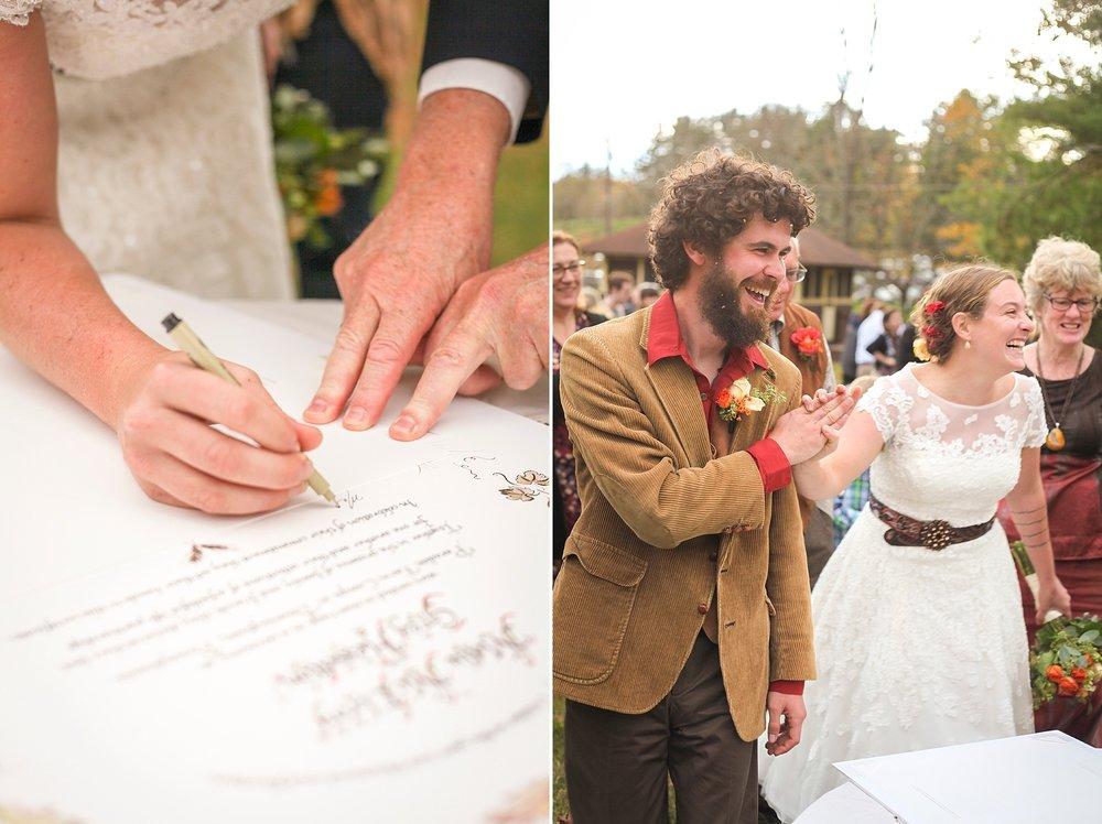 Joe_Mac_Creative_Mollie_and_Greg_Wedding_Photography_0021.jpg