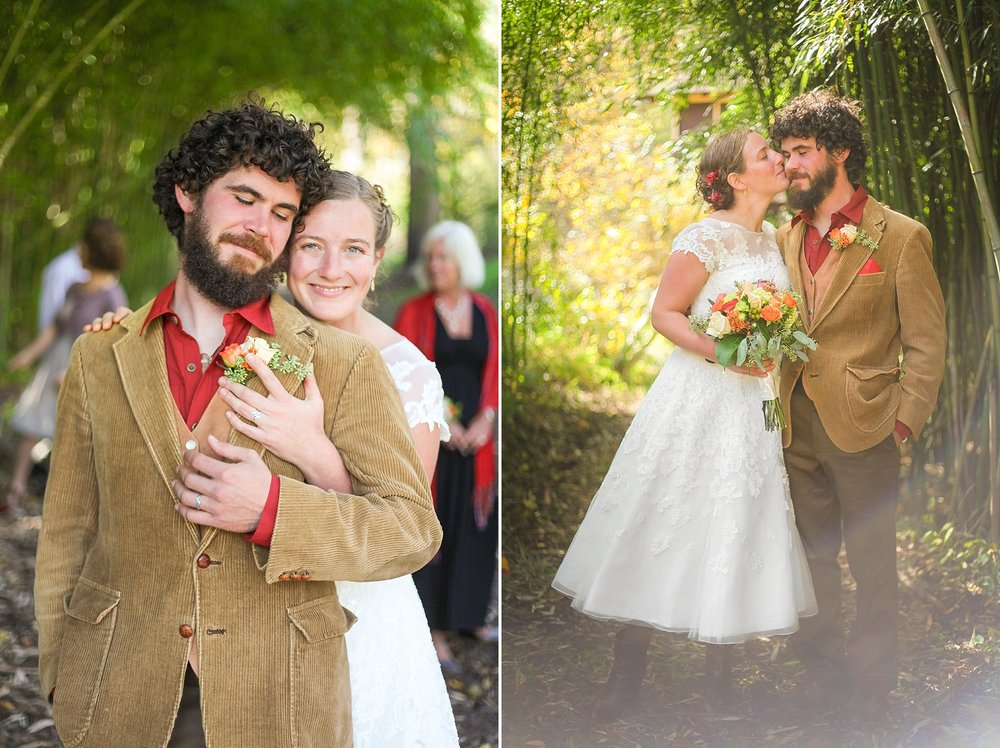 Joe_Mac_Creative_Mollie_and_Greg_Wedding_Photography_0023.jpg