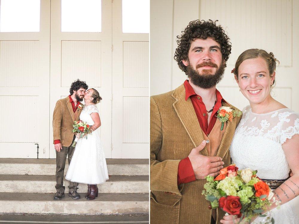 Joe_Mac_Creative_Mollie_and_Greg_Wedding_Photography_0027.jpg