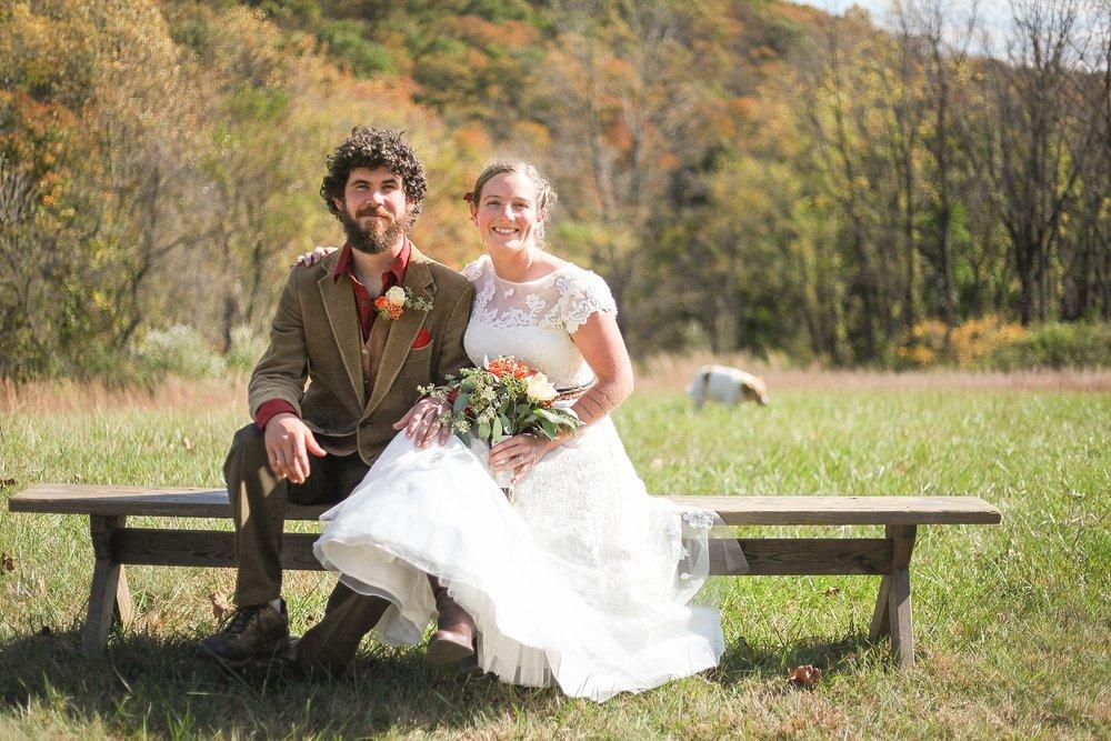 Joe_Mac_Creative_Mollie_and_Greg_Wedding_Photography_0028.jpg