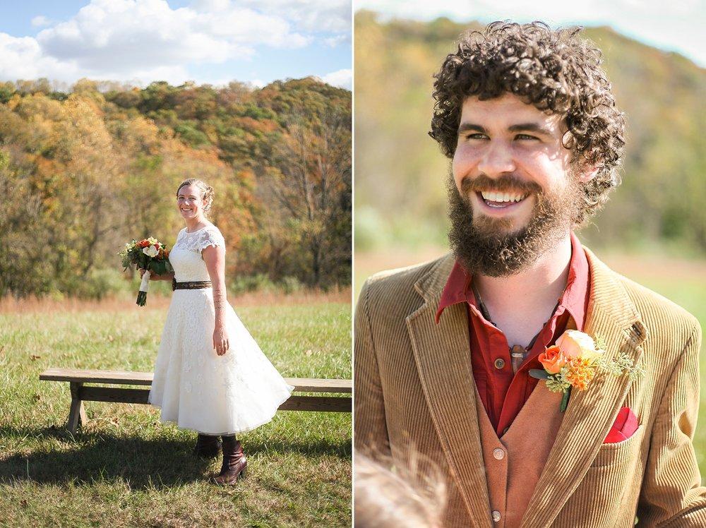 Joe_Mac_Creative_Mollie_and_Greg_Wedding_Photography_0029.jpg