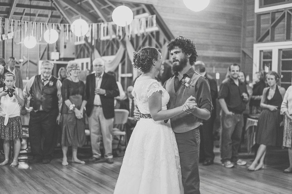 Joe_Mac_Creative_Mollie_and_Greg_Wedding_Photography_0034.jpg