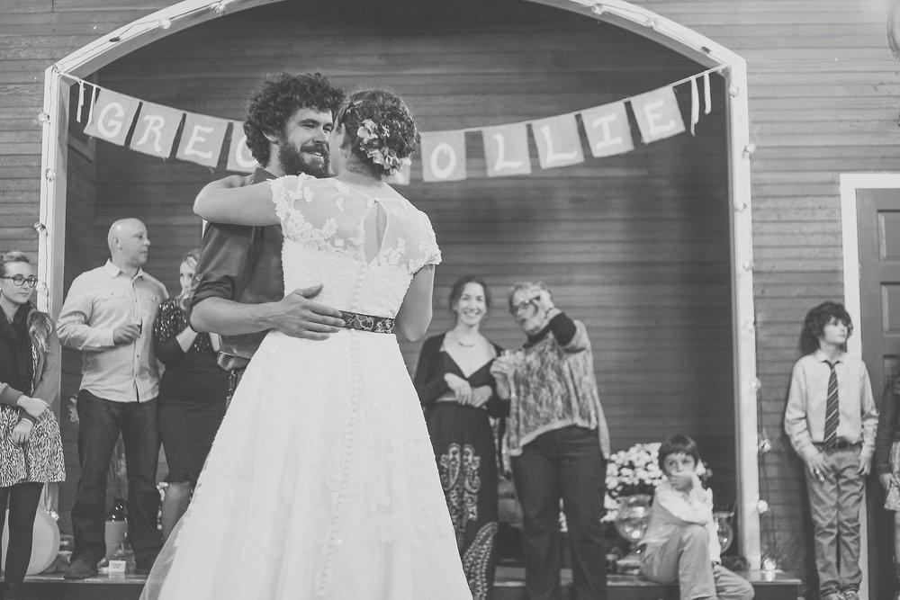 Joe_Mac_Creative_Mollie_and_Greg_Wedding_Photography_0035.jpg