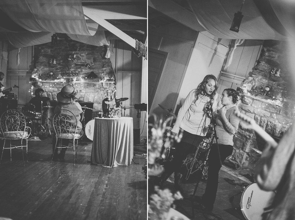 Joe_Mac_Creative_Mollie_and_Greg_Wedding_Photography_0042.jpg