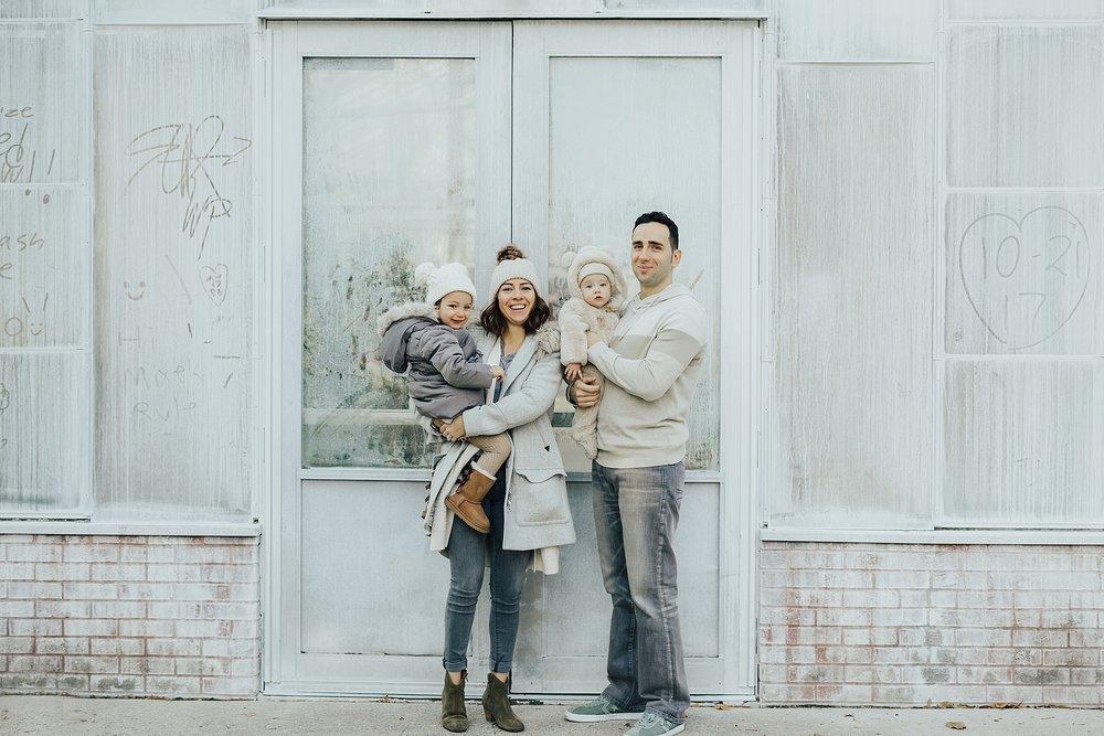 Joe_Mac_Creative_Family_Photography_Philadelphia_Horticultural_Center_Wedding__0032.jpg