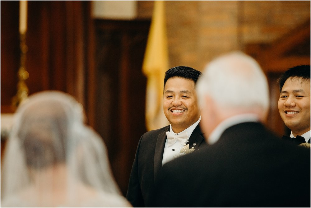 Bonnie_and_Henry_Joe_Mac_Creative_Wedding_Photography_Philadelphia__0024.jpg