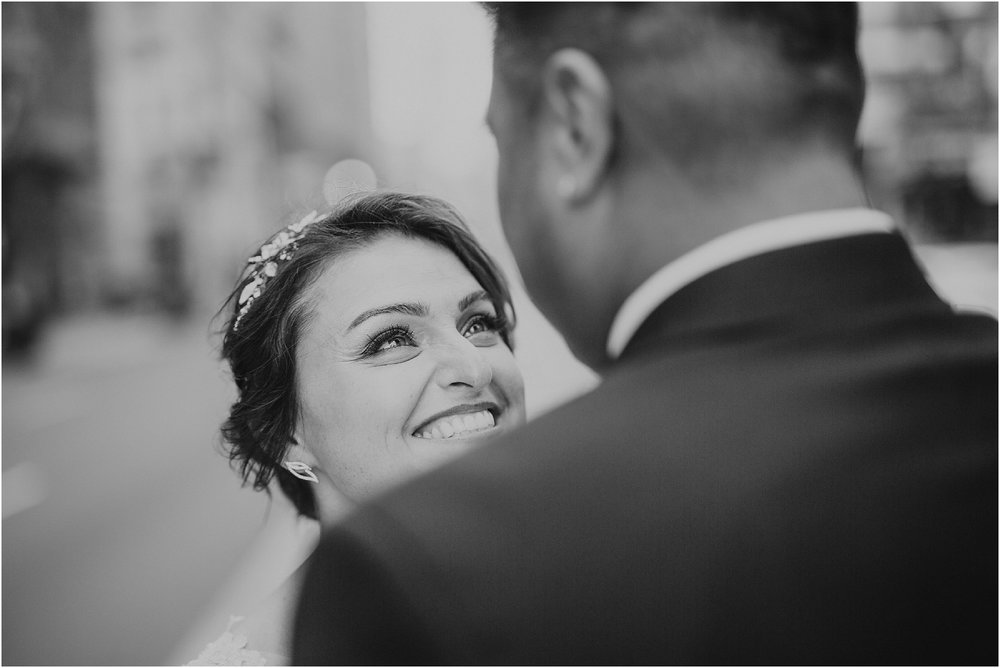 Bonnie_and_Henry_Joe_Mac_Creative_Wedding_Photography_Philadelphia__0053.jpg