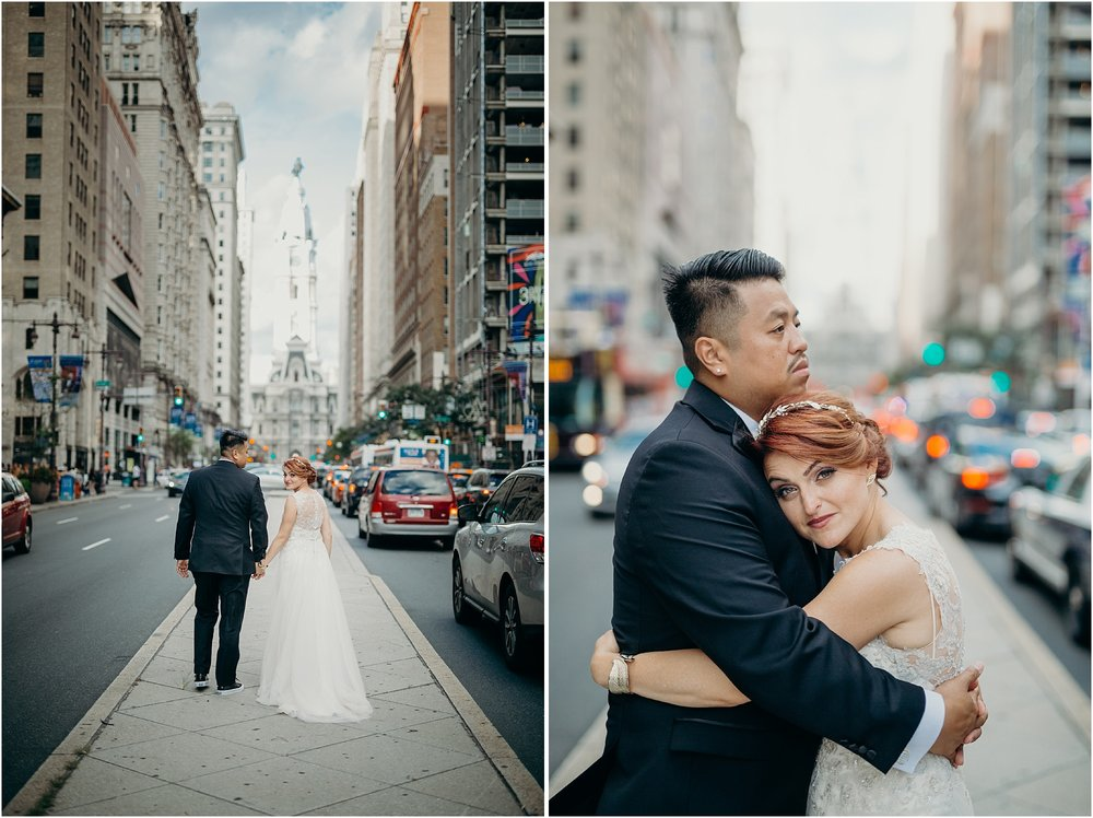 Bonnie_and_Henry_Joe_Mac_Creative_Wedding_Photography_Philadelphia__0052.jpg