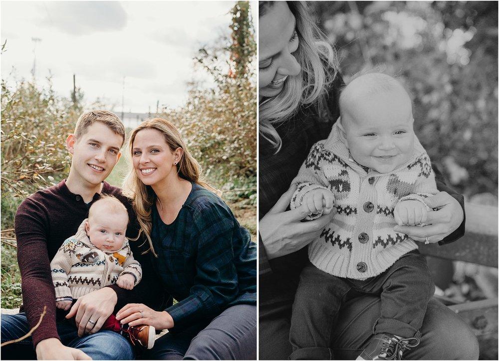 Melissa_Time_Fall_2017_Joe_Mac_Photography_Family_0004.jpg