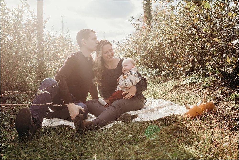 Melissa_Time_Fall_2017_Joe_Mac_Photography_Family_0006.jpg