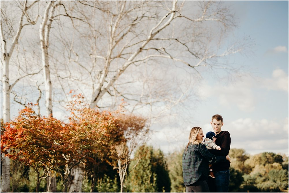 Melissa_Time_Fall_2017_Joe_Mac_Photography_Family_0015.jpg
