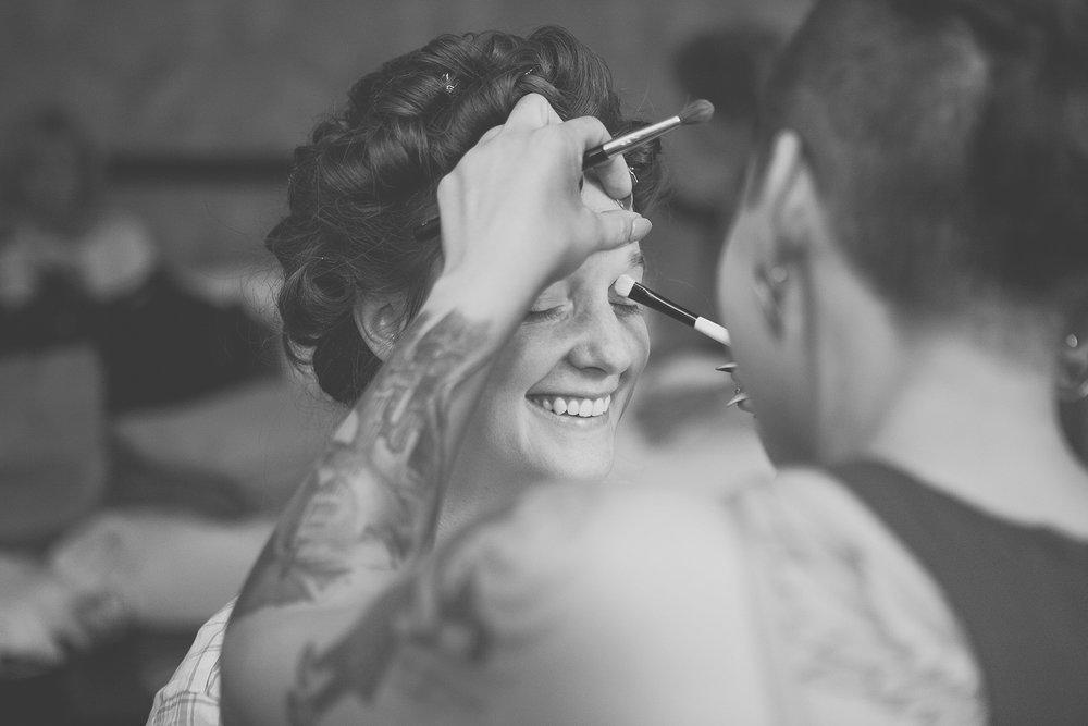 Joe_Mac_Creative_Rachel_and_Matt_Wedding_Photography_0004.jpg