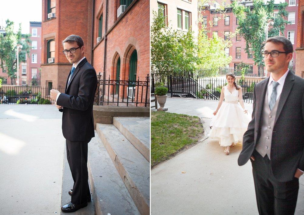 Joe_Mac_Creative_Rachel_and_Matt_Wedding_Photography_0008.jpg