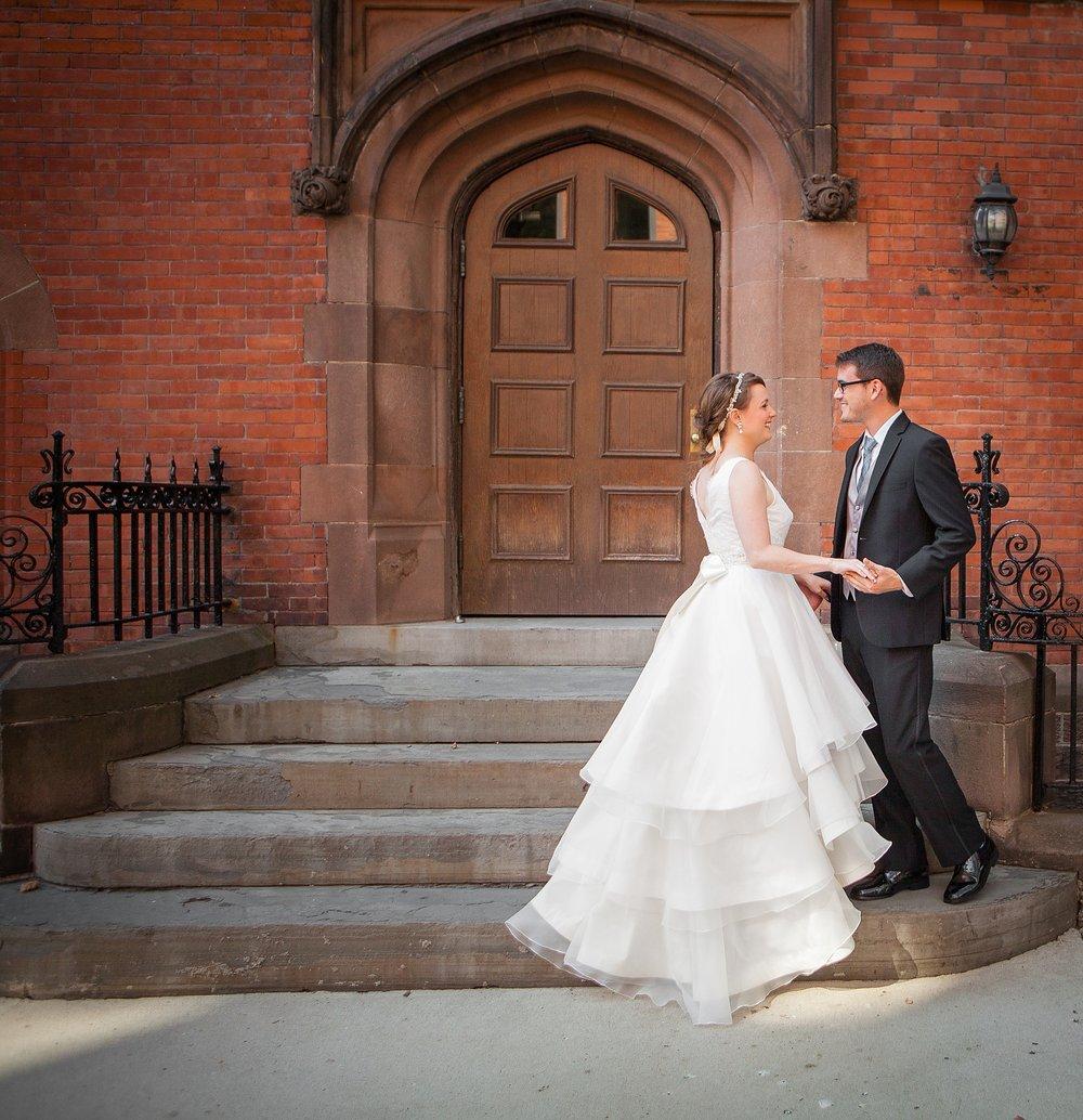 Joe_Mac_Creative_Rachel_and_Matt_Wedding_Photography_0009.jpg