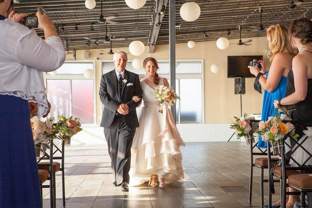 Joe_Mac_Creative_Rachel_and_Matt_Wedding_Photography_0013.jpg
