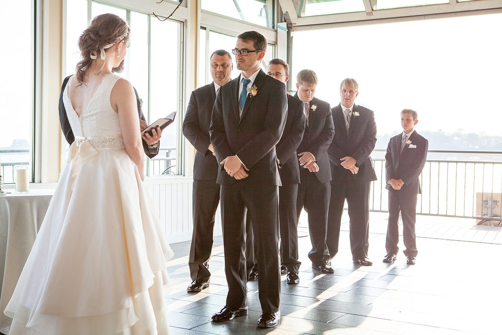 Joe_Mac_Creative_Rachel_and_Matt_Wedding_Photography_0016.jpg