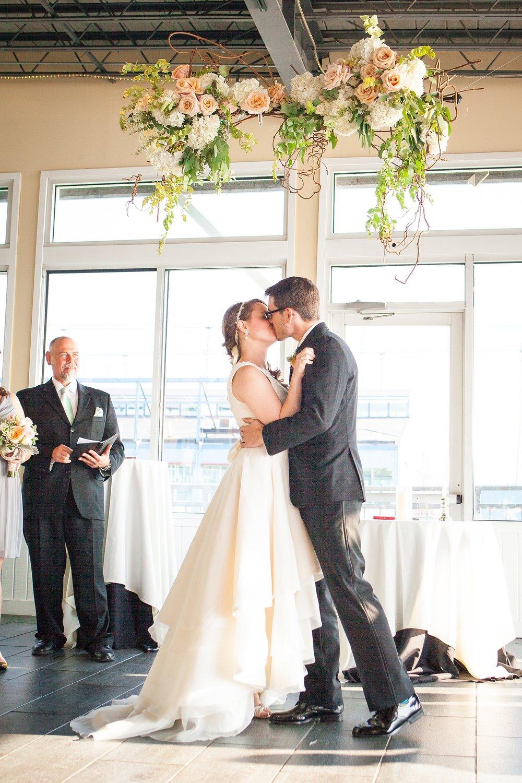 Joe_Mac_Creative_Rachel_and_Matt_Wedding_Photography_0018.jpg