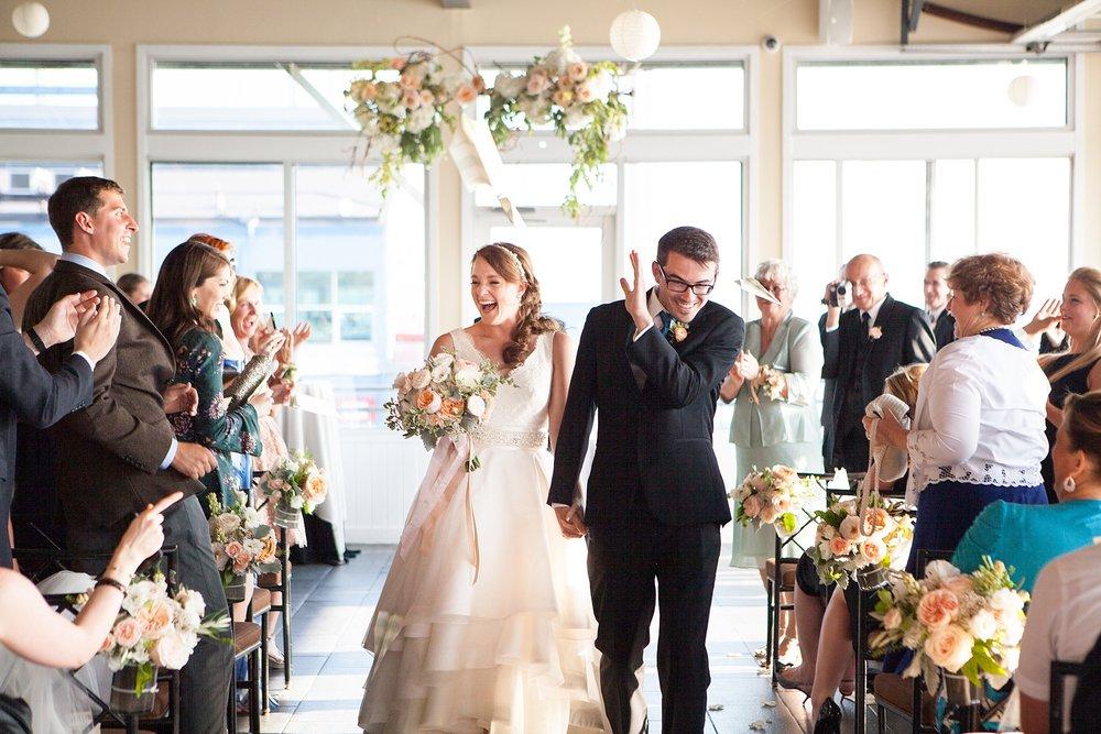 Joe_Mac_Creative_Rachel_and_Matt_Wedding_Photography_0019.jpg